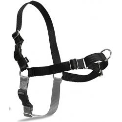 Uprząż przeciw ciągnięciu Easy Walk Harness