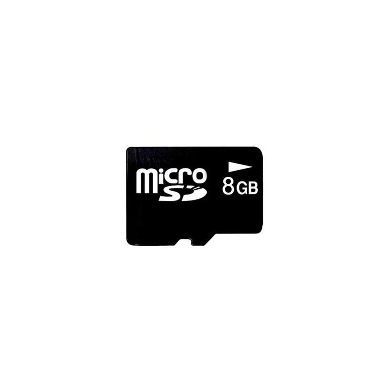16 GB karta pamięci microSD