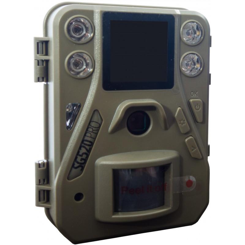https://www.obroze-elektryczne.pl/1274-thickbox_default/fotoplapka-scoutguard-sg520-pro.jpg