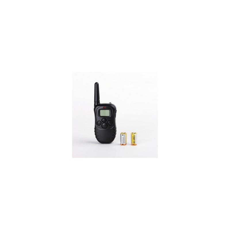 Elektronický výcvikový obojek DOG CONTROL-T05L