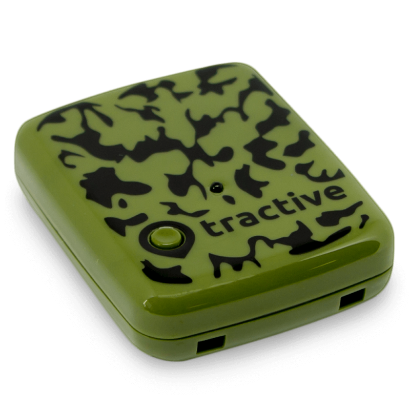 https://www.obroze-elektryczne.pl/1334-thickbox_default/lokalizator-tractive-hunter-gps-dla-zwierzat-domowych.jpg