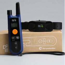 Elektryczna obroża trenningowa Dog Care TC01