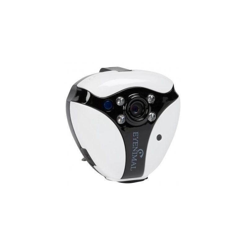 https://www.obroze-elektryczne.pl/1547-thickbox_default/kamera-dla-zwierzat-petcam-eyenimal.jpg