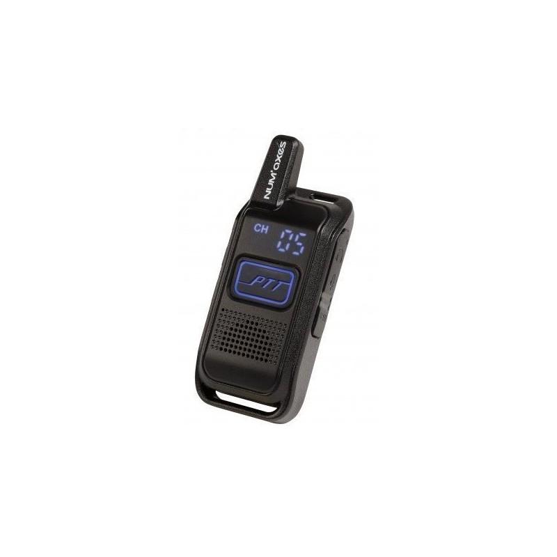 https://www.obroze-elektryczne.pl/1578-thickbox_default/walkie-talkie-tlk1038.jpg