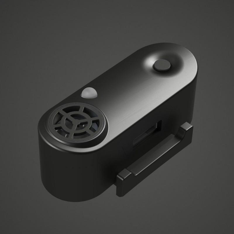 https://www.obroze-elektryczne.pl/1699-thickbox_default/tickless-mini-ultradzwiekowy-odstraszacz-przeciwko-kleszczom.jpg