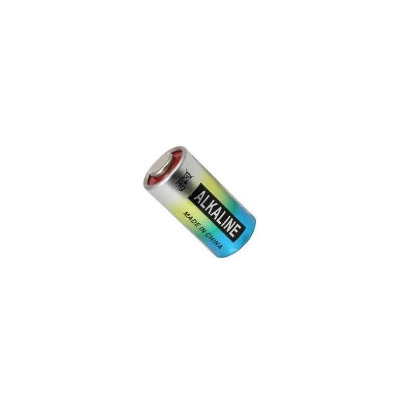 Bateria alkaliczna 6V 4LR44