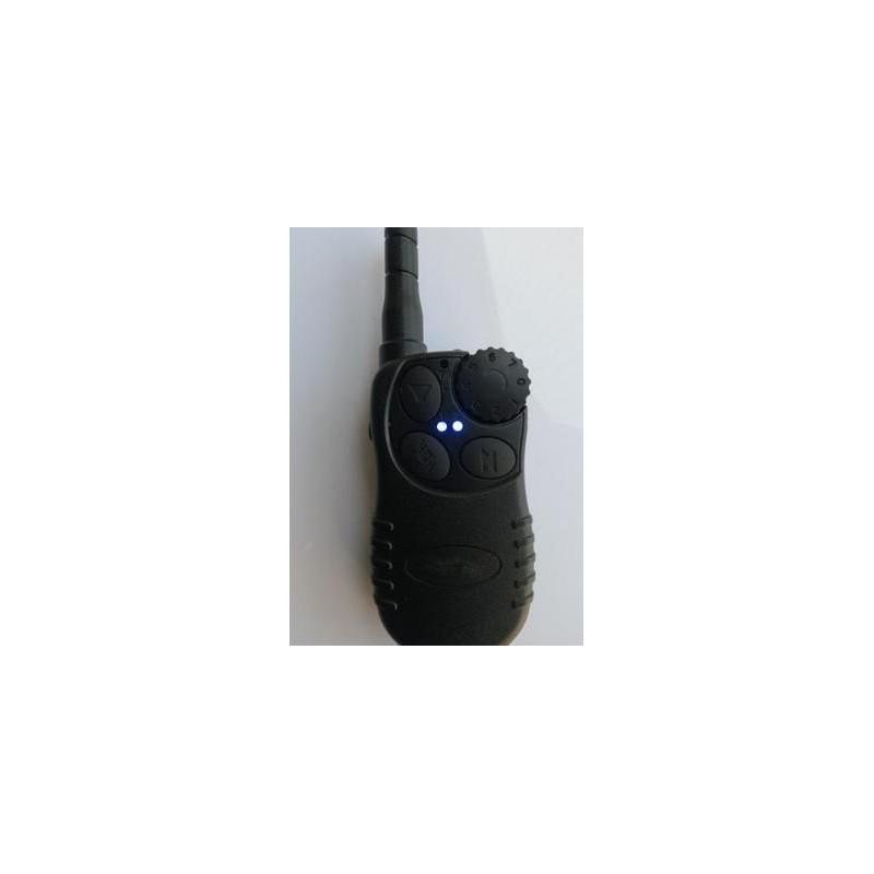 Elektronický obojek BENTECH T728
