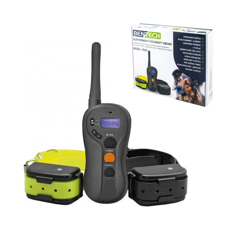 https://www.obroze-elektryczne.pl/752-thickbox_default/elektryczna-obroza-treningowa-bentech-p610.jpg
