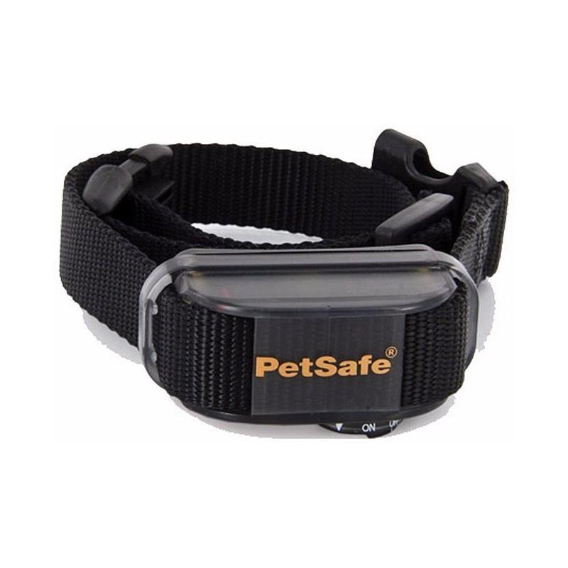 Antyszczekowa obroża wibracyjna PetSafe