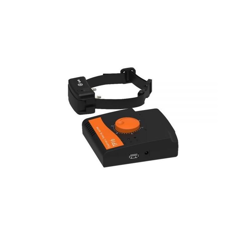 Pastuch elektryczny iTrainer TP16