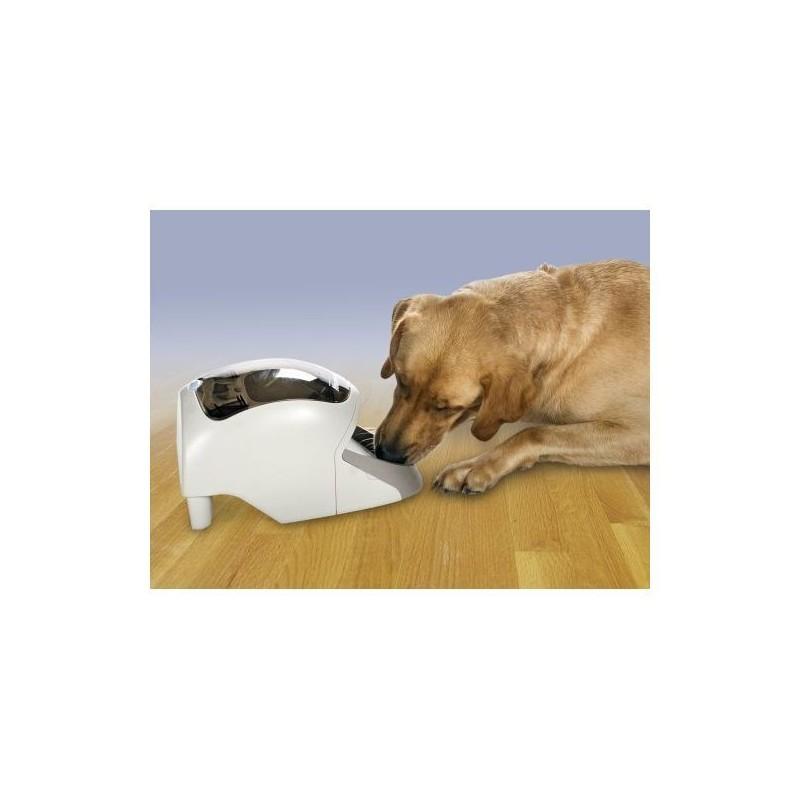 Treningowe urządzenie nagradzające PetSafe Treat & Train
