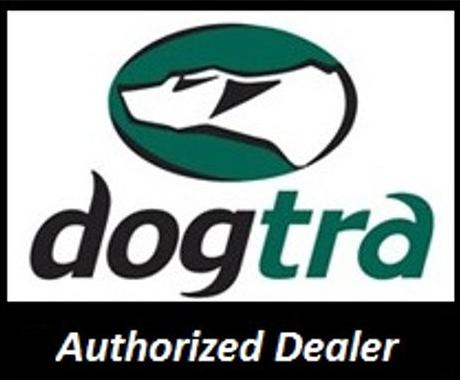 Autoryzowany sprzedawcą